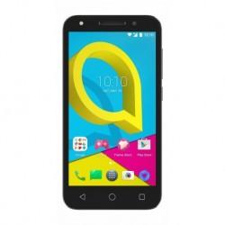Alcatel U5 3G BLUE