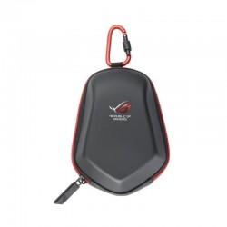 Asus ROG Ranger Compact Case Black (etui na myszke)