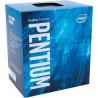 Intel Pentium G4560 3,5GHz 3M LGA1151 BX80677G4560