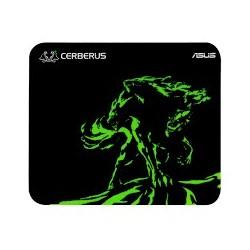 Asus ROG Cerberus Mat Mini Black|Green 250x200x2mm