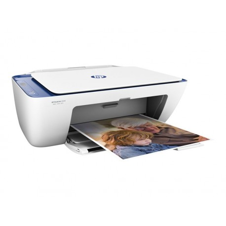 HP Drukarka DeskJet 2630 AllinOne Printer