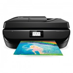 HP DeskJet Ink Adv 5275 AiO Prntr