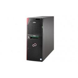 Fujitsu TX1330M3 E31225v6 8GB 2x600GB CP400i DVDRW 1YOS LKNT1333S0001PL