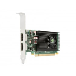HP Karta grafiki NVIDIA NVS 310 1GB Graphics
