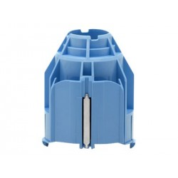 HP Mocowania Designjet 3 inch Spindle Adaptor Kit