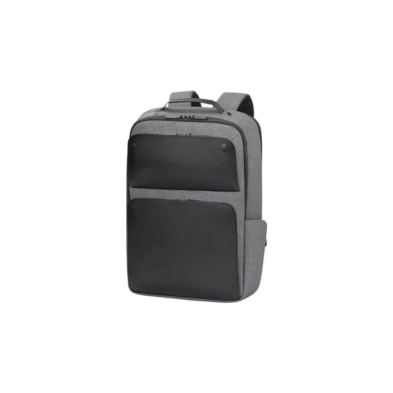 5003f9b8f8072 HP Plecak na laptopa 17.3