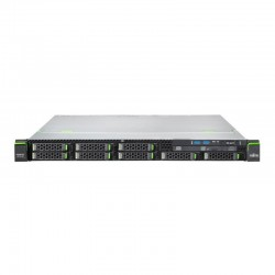 Fujitsu RX1330M3 E31225v6 1x8GB EP400i NOHDD (4x3,5) DVDRW 2x450W LKNR1333S0004PL