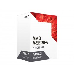 AMD Procesor A8 9600 3.4GHz 4Core