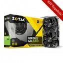 Zotac Karta graficzna GeForce GTX 1080 Ti Mini 11GB