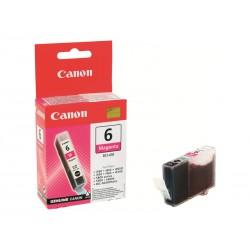Canon Atrament Tusz| IP3000 BCI6M Magenta 280str
