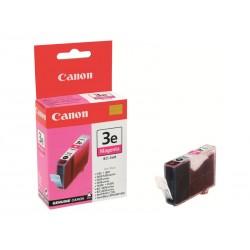 Canon Atrament Tusz| BJC6000 BCI3 Magenta 300str