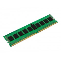 Kingston Moduł pamięci 8GB DDR42133MHz Reg ECC Module