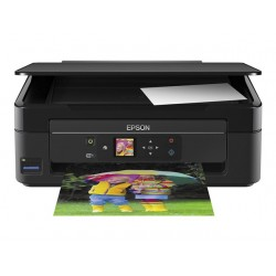 EPSON Expression Home XP342 Multifunction printer