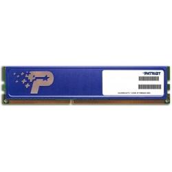 Patriot Signature H 4GB 1333Mhz CL9 chłodzona
