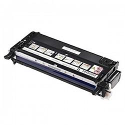 Dell oryginalny toner 59310293, black, 4000s, G910C, Dell 3130CN