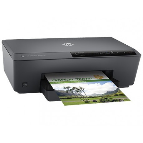HP Drukarka OfficeJet 6230 ePrinter E3E03A