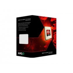 AMD Procesor FX-6350 3.9GHz/ AM3+