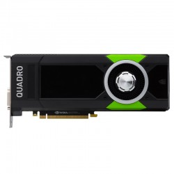 PNY NVIDIA Quadro P5000 16GB VCQP5000PB