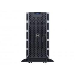 Dell Serwer PE T330|8 x 3.5 HotPlug|Xeon E31220