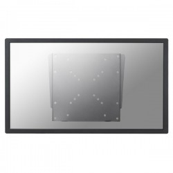 NewStar FPMAW110 ULTRACIENKI UCHWYT SCIENNY MONITORA 1040IN