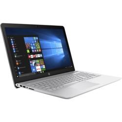 HP Pavilion Laptop 15-cc502nw (2CU27EA)
