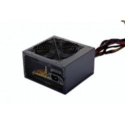 Gembird Zasilacz BlackBoxPower 400W|PFC|12cm|ATX|BTX