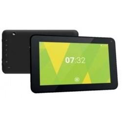 OVERMAX Tablet Livecore 7032 CZARNY