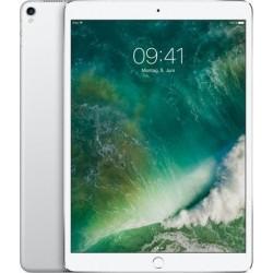 Apple iPad Pro 10.5 WiFi 512GB  Silver