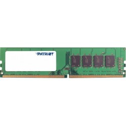 Patriot DDR4 Signature 8GB|2133 CL15 1.2V