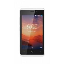 Kruger & Matz Smartfon MOVE 6 mini biały