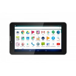 Kruger & Matz Tablet 7 EAGLE 701