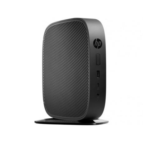 HP Inc. t530 8GB M.2 Flash 4GB|Linux        2DH78AA