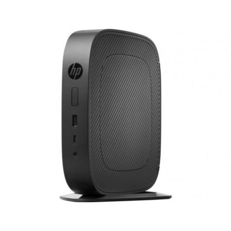 HP Inc. t530 32GB M.2 Flash 4GB|W10 IoT LTSB 2DH81AA