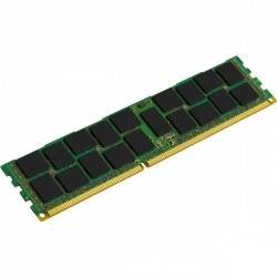 Lenovo 16GB TruDDR4 RDIMM 7X77A01303