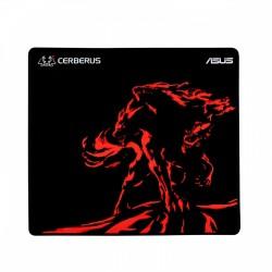 Asus ROG Cerberus Mat Plus Black|RED 450x400x3mm