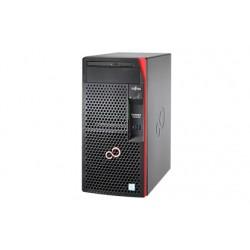 Fujitsu TX1310M3 E31225v6 1x8GB 2x1TB BC SATA 1xPSU DVD 1Y VFYT1313SC080IN