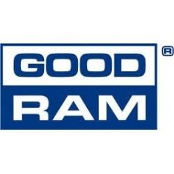 GOODRAM DDR4 SODIMM 8GB|2400 CL 17