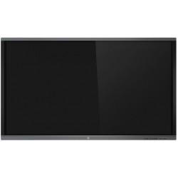 AVTek TouchScreen 55PRO 4K