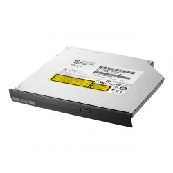 HP Upgrade Bay DVDSM