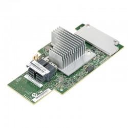 Intel Kontroler RAID SAS|SATA RMS3CC080