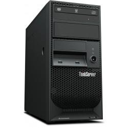 Lenovo ThinkServer TS150 E31225v6 8GB 2x1TB 3YR 70UB001NEA