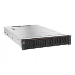 Lenovo Serwer ThinkSystem SR650 4110 16G