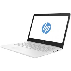 HP Laptop 14-bp004nw (2CT69EA)