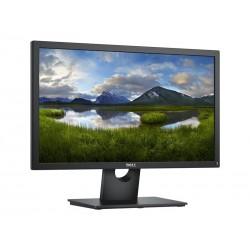 Dell Monitor 22 E2218HN 54.6cm(21.5)Black EURC