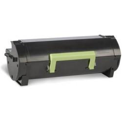 Lexmark Toner 502HE 5k corp 50F2H0E