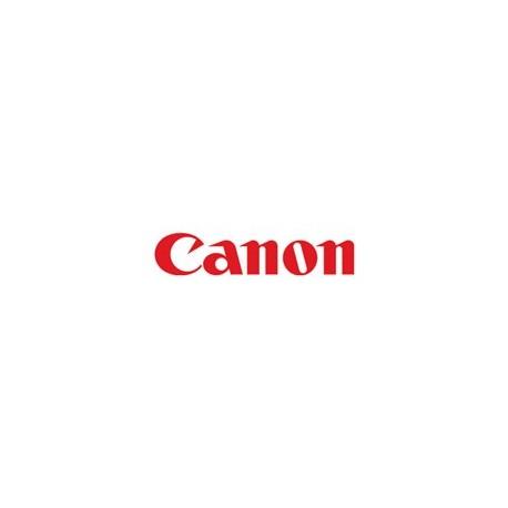 CANON INK CLI581XL PB