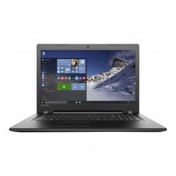 LENOVO B7180 4405U 17.3inch 4GB 500GB INT DOS (B)