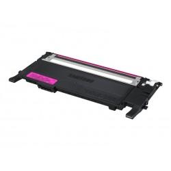 HP Toner CLTM4072S MG