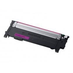 HP Toner|CLTM404S MG