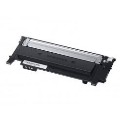 HP Toner|CLTK404S BK